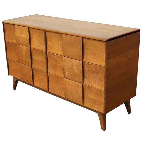 heywood wakefield dresser styles 1000 ideas about heywood wakefield company on