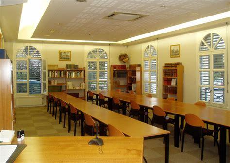 inscription et fonctionnement salle de lecture et services propos 233 s conna 238 tre les archives