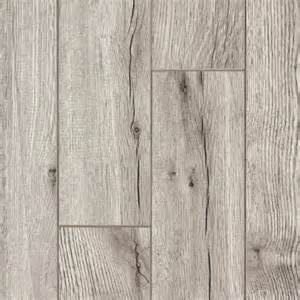 home st 12mm oceanside plank laminate lumber liquidators canada