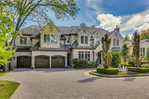 beautiful house luxury home in toronto home house the 5 most expensive houses for in toronto