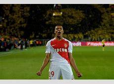 Mercato Mbappé atil choisi le Real Madrid
