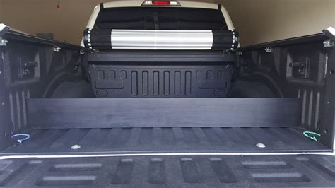 F150 Bed Mat by Diy Bed Divider Page 3 Ford F150 Forum Community Of