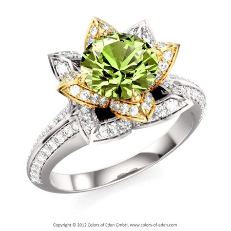 107 Best Images About Peridot Passion On Pinterest  Rose. Cheap Engagement Rings. Layering Engagement Rings. Inset Engagement Rings. Construction Wedding Rings. Barbie Rings. December Birthstone Wedding Rings. Senior Year Rings. Rosados Box Wedding Rings