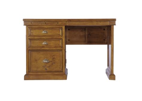 small table ls for bedroom 28 images small bedroom ls home depot rubbermaid storage sheds