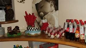 Deko Ideen Kindergeburtstag : deko 39 kindergeburtstag 39 unsere familienh hle zimmerschau ~ Whattoseeinmadrid.com Haus und Dekorationen
