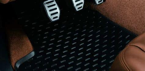 rubber floor mats porsche 957 cayenne lhd cars 95504480261 design 911