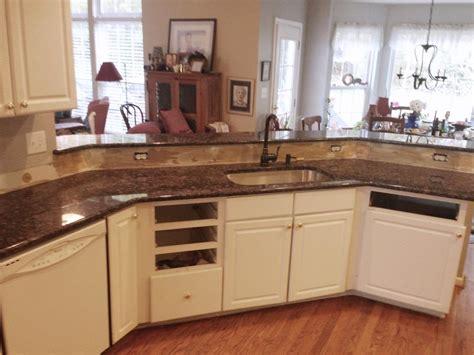 kitchen counters granite white cabinets home design