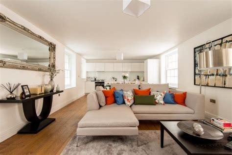 top living room design ideas for 2016 interior design design news and architecture trends