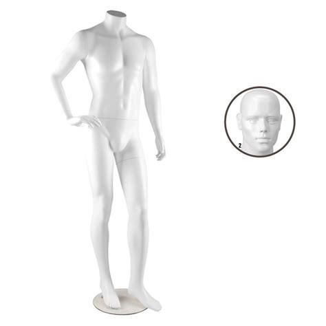 mannequin de vitrine homme pas cher mannequin de couture 233 conomique