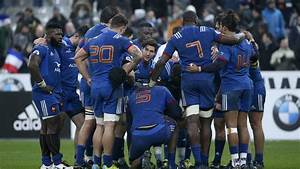 Six Nations 2018: Olivier Magne says French rugby crisis ...
