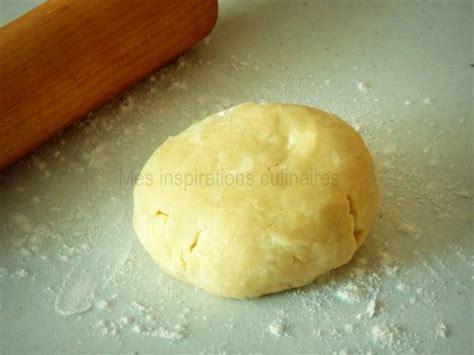 recette p 226 te bris 233 e maison facile le cuisine de samar