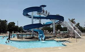Outdoor Pool & Spray Park - Fort Gordon Family and MWR