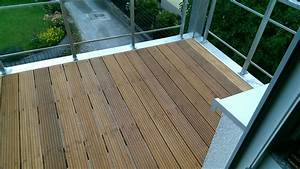 Balkon Grüner Belag : balkone treppen s hnchen gmbh ~ Markanthonyermac.com Haus und Dekorationen