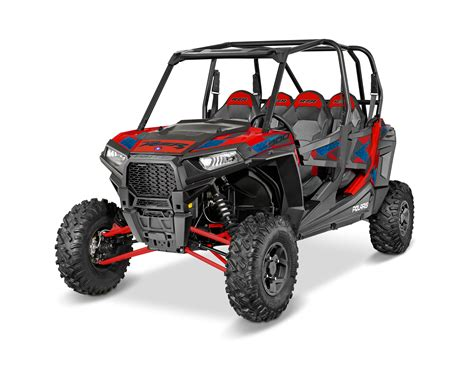 dirt wheels magazine all new polaris xp turbo rzr s 1000 ace 900 and more