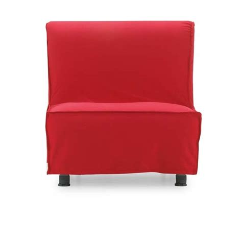 table rabattable cuisine fauteuil lit d appoint 1 personne