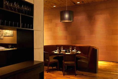 kitchen booth seating kitchen booth dining furniture design of prospect restaurant san