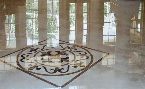 marble floor cleaning miami professional marbles floor