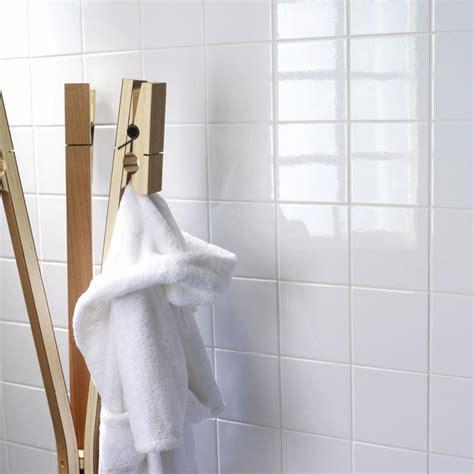 carrelage mural blanc 15 x 15 cm castorama
