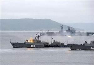 Russian navy to start sorties in Mediterranean   Reuters