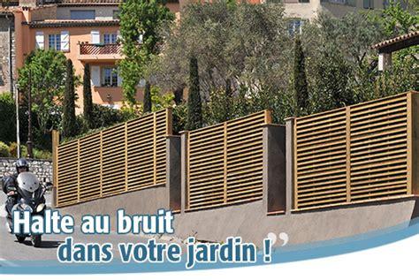 panneaux anti bruit wikilia fr