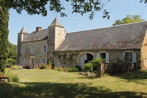 maison 224 vendre en midi pyrenees lot souillac superbe manoir maison d amis piscine grange
