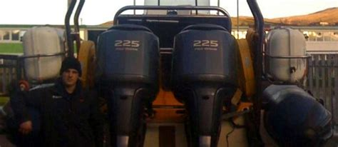 Outboard Motors For Sale Yorkshire by Yamaha Outboard Engines Www Penninemarine