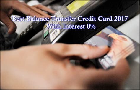Best Balance Transfer Credit Card 2017 With Interest 0. Glad Pc Signs. Tumblr Word Signs Of Stroke. Cabin Signs Of Stroke. Symptoms Physical Signs. Claim Signs Of Stroke. Fire Equipment Signs. Distressed Signs Of Stroke. Serotonin Signs Of Stroke
