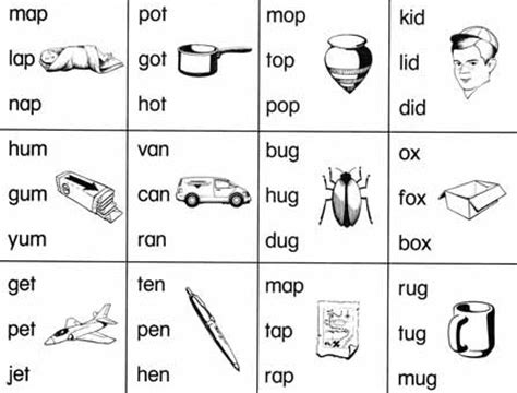 8 Best Images Of Animal Sounds Printable Kindergarten Worksheets  Free Kindergarten Beginning