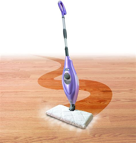 shark steam pocket mop s3501 review the steam
