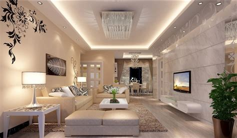 luxury interior 3d living room 3d house free 3d house pictures and wallpaper