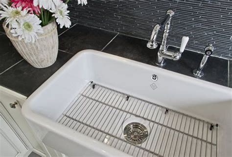 17 best images about kitchen sinks classic collection shaws of darwen on butler