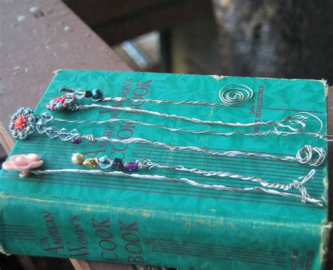 Cool Crafts For Teens Tips And Tricks For Easy Made Arts