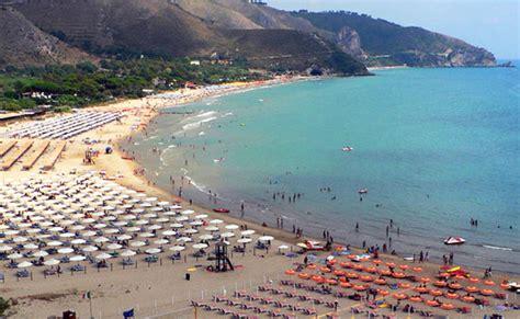 Пляжи неподалёку от Рима/tickets.ua