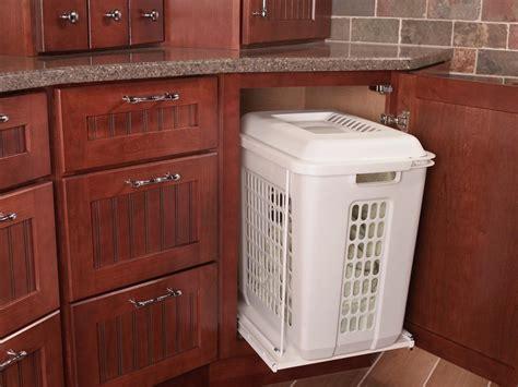bathroom cabinet styles and trends bathroom design