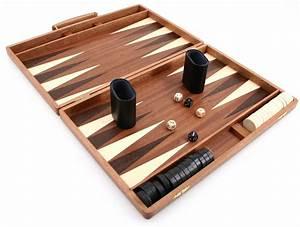 Klassische Brettspiele Aus Holz : edelholz backgammon koffer mahagoni weible klassische spiele backgammon holzbackgammon ~ Markanthonyermac.com Haus und Dekorationen