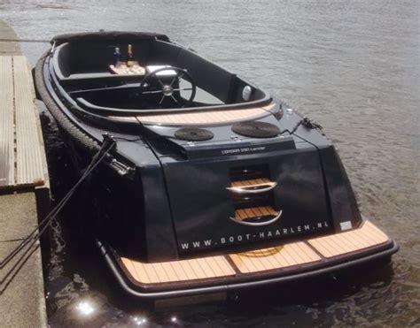 Speedboot Huren Drimmelen by Sloep Huren Per Provincie