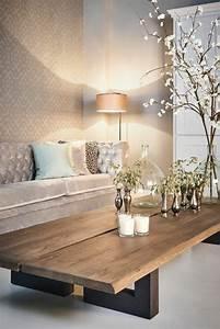 Ideen Zur Raumgestaltung : tapeten ideen f r eine ausgefallene wandgestaltung ~ Markanthonyermac.com Haus und Dekorationen