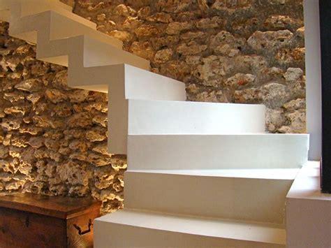 best 25 escalier en beton ideas only on escaliers en b 233 ton escalier ext 233 rieur
