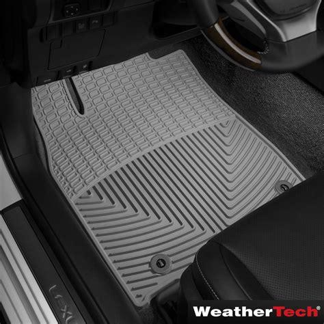 100 weathertech floor mats cheap weathertech floor liners f150online forums weathertech