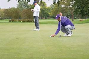 Men's Golf: Wildcats finish 6th at Big Ten Championships ...