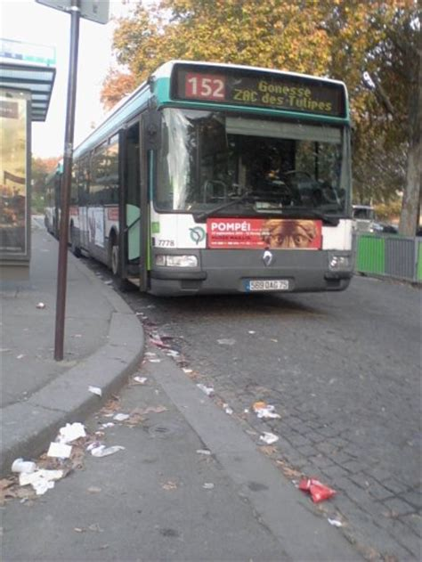 porte de la villette metro bienvenue sur le de ratp0145