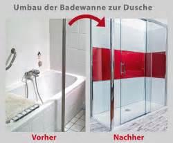 Badewanne Zur Dusche Umbauen : demenz definition demenz test ratgeber fachb cher ~ Markanthonyermac.com Haus und Dekorationen