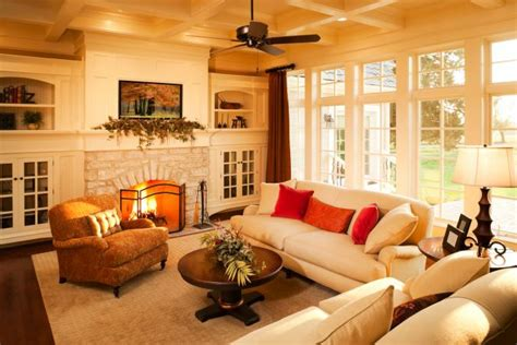 How To Use Feng Shui To Choose Ideal Colors For Rooms How To Soundproof A Bedroom Furniture Manufacturers List Best Quality Painting Black Cozy Master Comforter Sets 3 Apartments Raleigh Nc Small Space