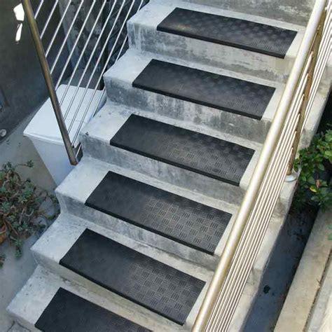 Dog Boat Rs Stairs by Dajmond Protivklizne Trake Safety Zaštita Za Stepeinice
