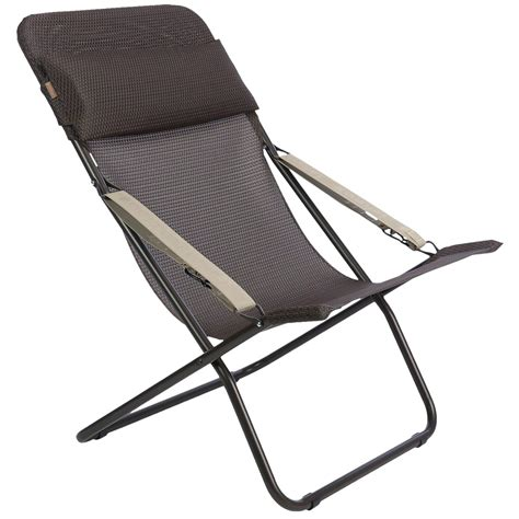lounge chairs heavy duty lounge chairs cheap chaise lounge zero gravity chair