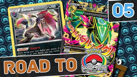 rayquaza ex deck 2017 28 images xy standard heavy