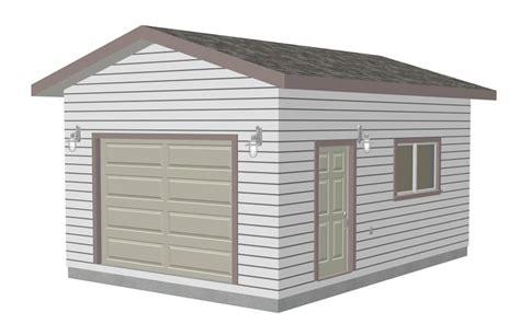 10 x 20 shed plans free wooden shed plans shed diy plans