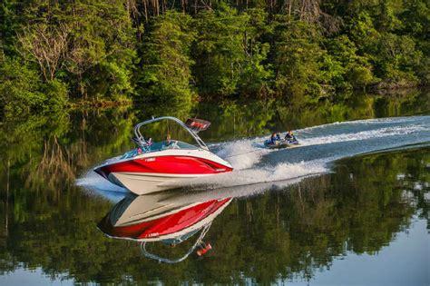 Yamaha Jet Boat Oil Capacity by 2016 New Yamaha Ar190 Jet Boat For Sale 30 349
