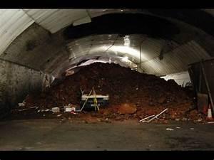 World's Longest Tunnel Documentary - YouTube