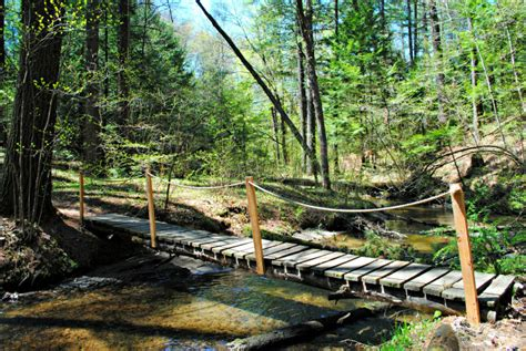 13 Amazing Massachusetts Hiking Spots